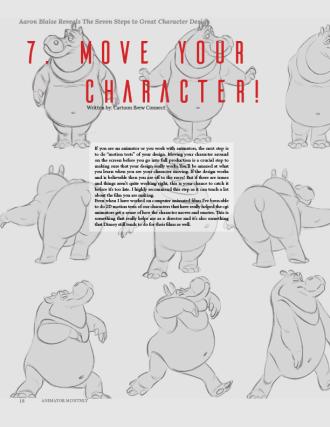 stefanieTrivino_magazine18