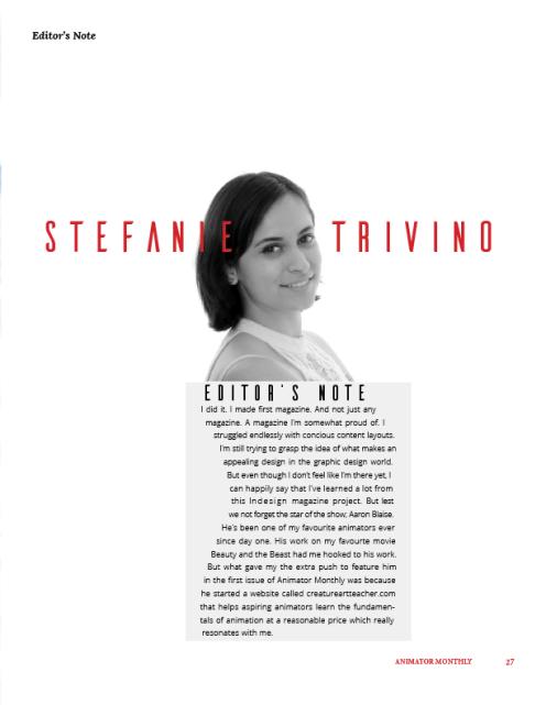 stefanieTrivino_magazine27
