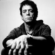 Lou Reed ©Eamonn McCabe