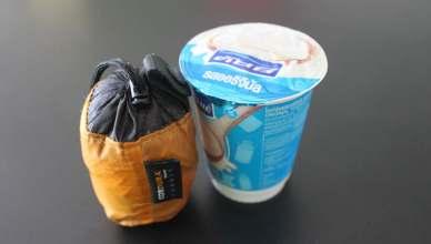 Stefan in Thailand empfiehlt keine Plastiktüten zu nehmen beim Einkaufen in Thailand
