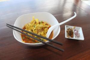 Khao Soi-blog