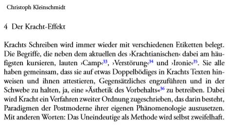 German Posts stefan mesch Seite 3