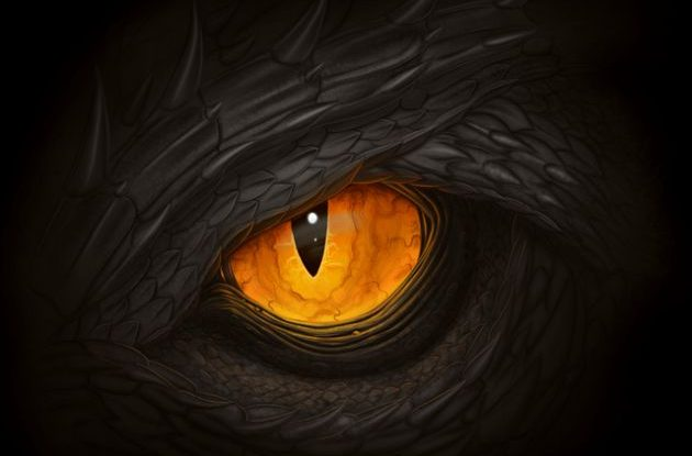 Dragon's Den Style – Think Crémant