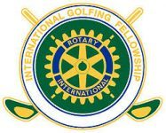 Rotary club golfisti