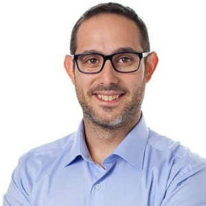 Stefano Comida