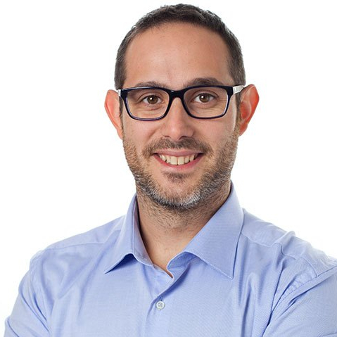 Stefano Comida - CBS Serramenti & Infissi