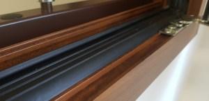 Serramenti in alluminio saronno