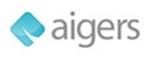 AIGERS.jpg