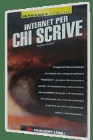 Libro Stefano Epifani- Internet per chi scrive