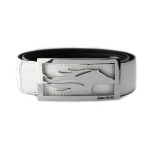 Belts 009