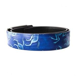 Belts 018
