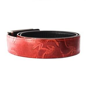 Belts 020