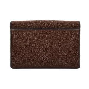 Stingray Wallet (back)