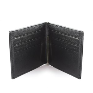 The Billfold (inside) (2)