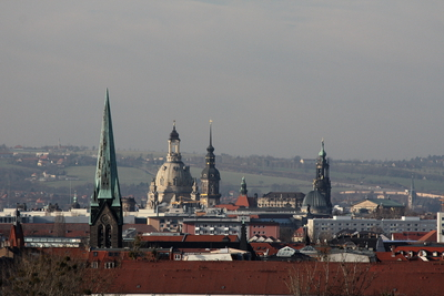 IMG_4804_vom_ernemannturm01_k