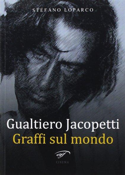GRAFFI SUL MONDO (2014)