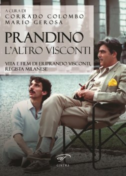 PRANDINO, L'ALTRO VISCONTI (2018) - VOLUME COLLETTANEO