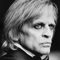 Giampaolo Lomi ricorda Klaus Kinski