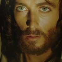 Gesù di Nazareth 1977 - 2017
