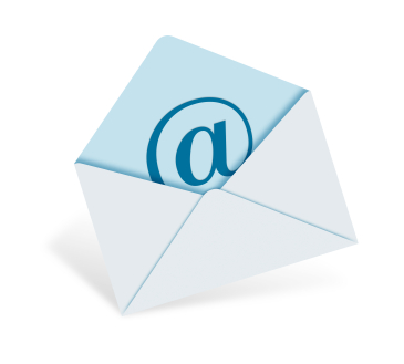 This IS useful: email datasource by Kevin van Zonnerveld