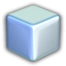 Netbeans 7.1, diff integrata nell'editor