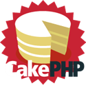 CakePHP, from intermediate to Uber in 24 days