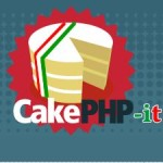 cakephp-it