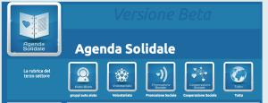 agendasolidale-home-header