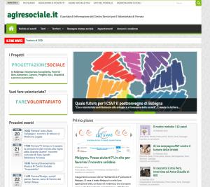 agiresociale_homepage