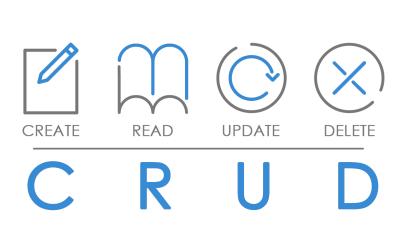 Risparmiare tempo con un Generatore CRUD per Laravel (e personalizzarlo)
