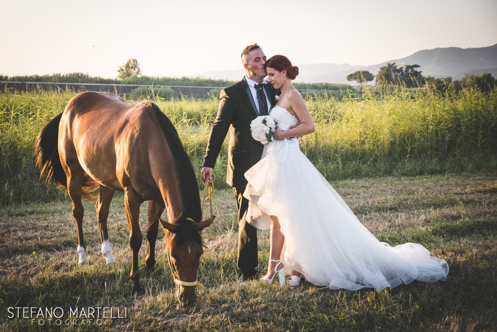fotografo matrimonio la spezia