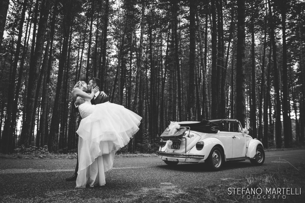 """""""fotografo matrimonio versilia"""""""