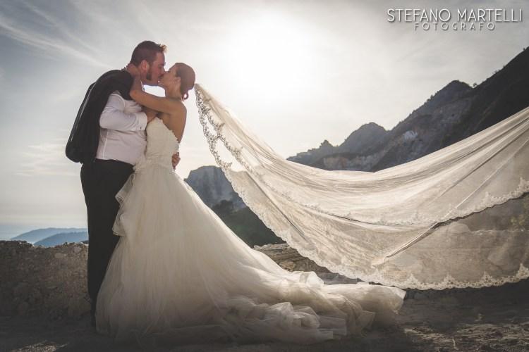 fotografo matrimonio spezia