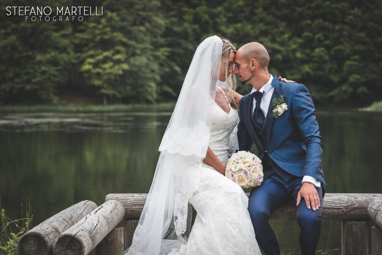 """fotografo matrimonio"""