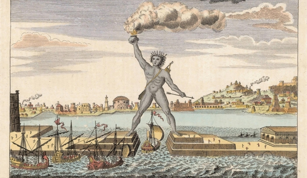 colossus-of-rhodes2