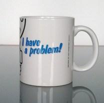 GoodMooning - le tazze mug