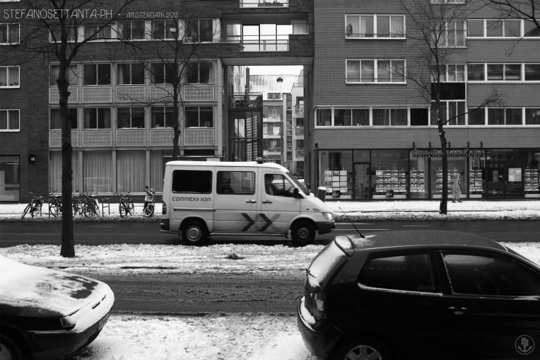 Amsterdam 2013 by Stefano Settanta-ph (1)