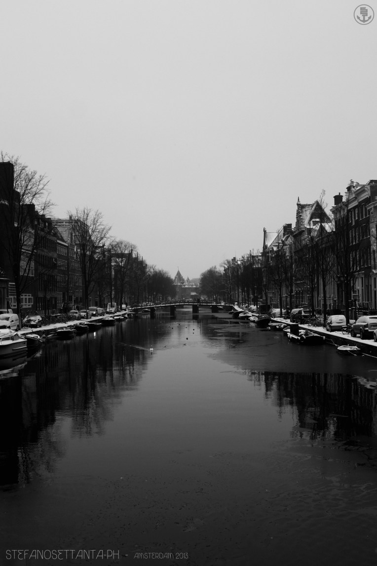 Amsterdam 2013 by Stefano Settanta-ph (10)