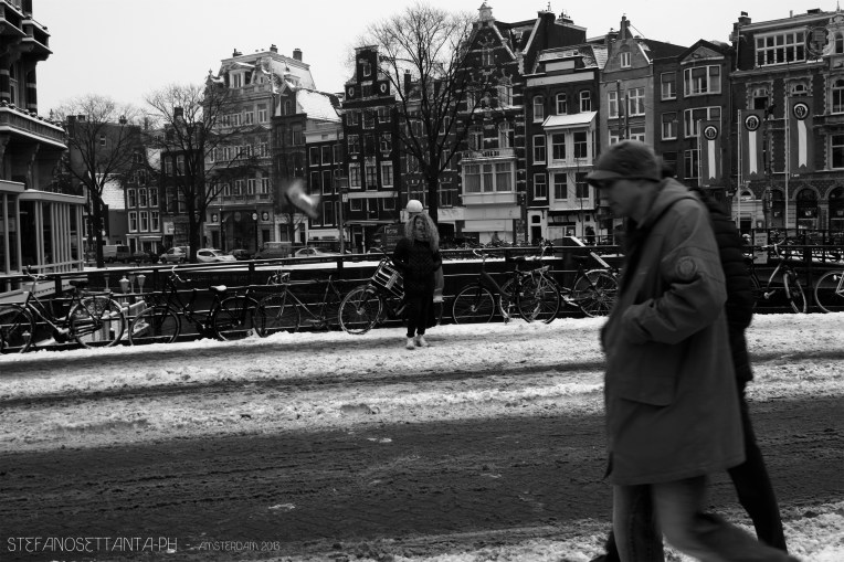 Amsterdam 2013 by Stefano Settanta-ph (12)