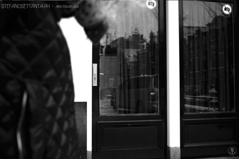 Amsterdam 2013 by Stefano Settanta-ph (14)
