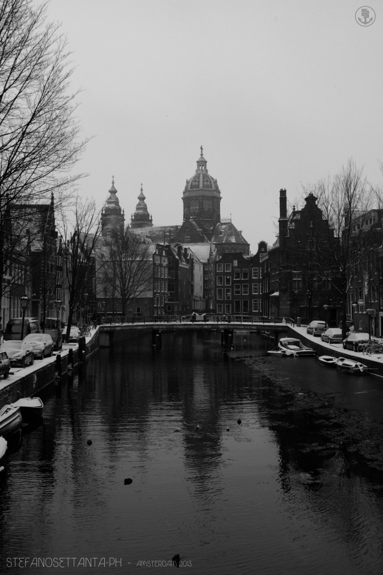 Amsterdam 2013 by Stefano Settanta-ph (15)
