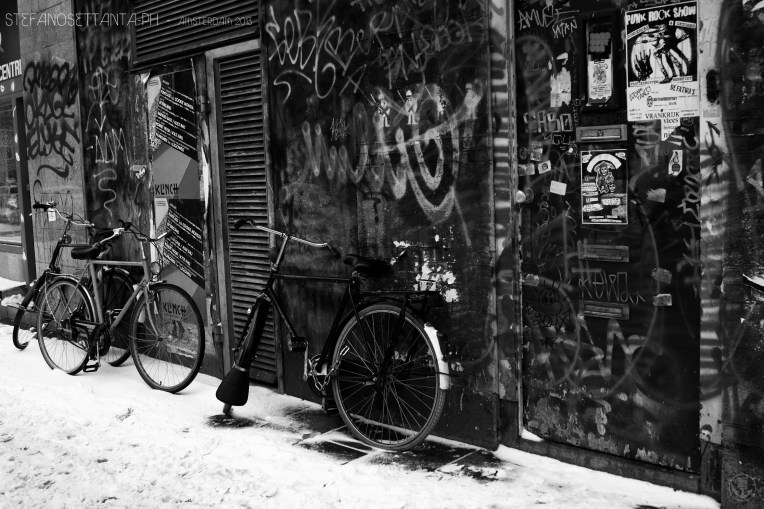 Amsterdam 2013 by Stefano Settanta-ph (2)