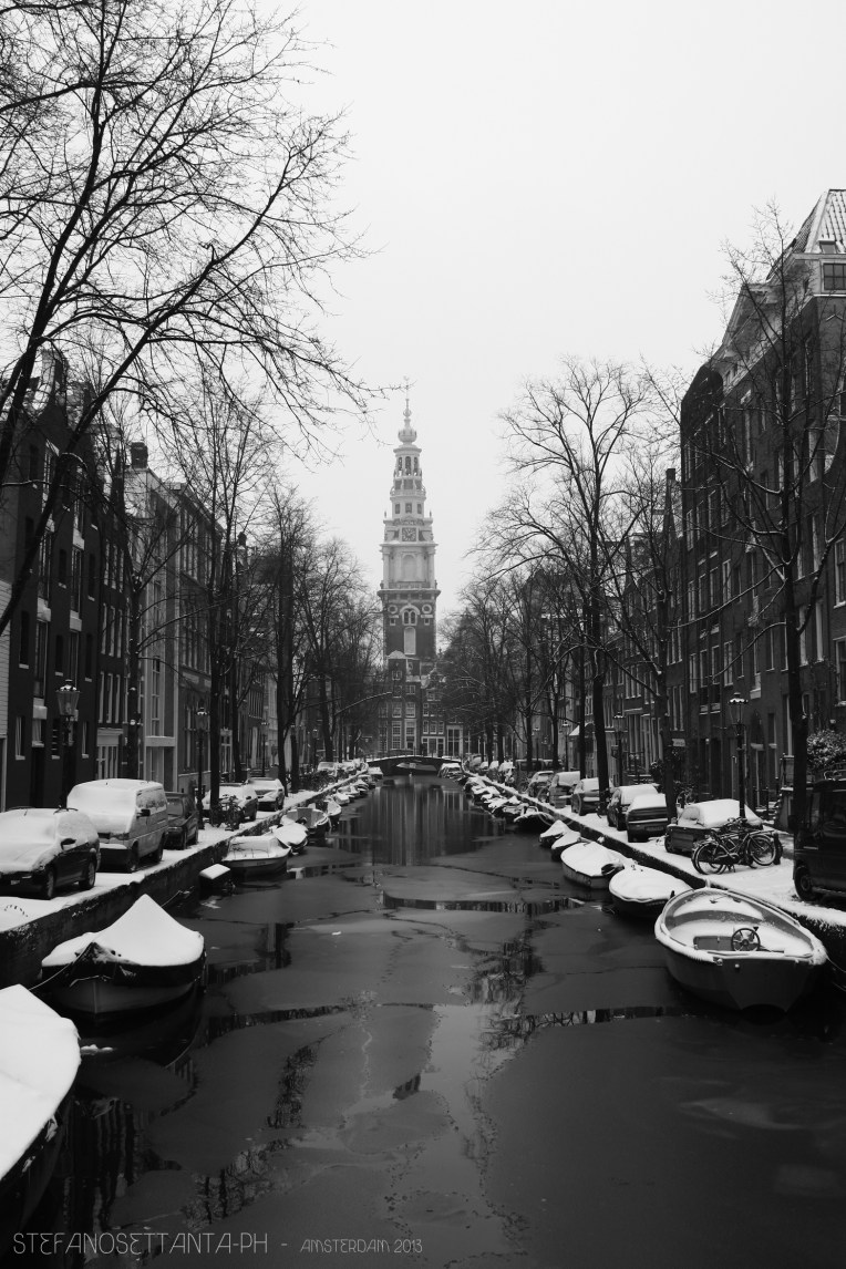 Amsterdam 2013 by Stefano Settanta-ph (7)