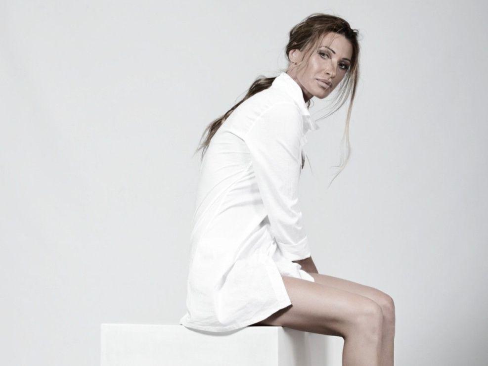 Anna Leventaki