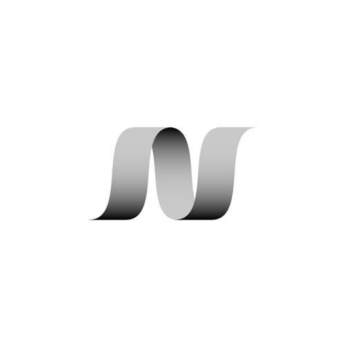 Natural Air Filters Logo