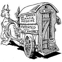 02051726-medicine-show-page-25
