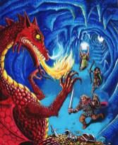 Dragonden 300dpi scan cropped