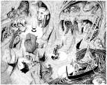 dungeonland 1 72dpi (2)
