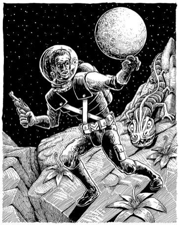 e astronaut 72 (2)