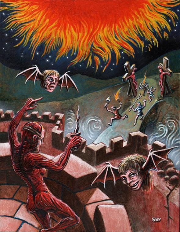 burning sky 12 30 15 72dpi